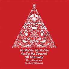 merry christmas pictures pinterest christmas pictures pinterest wallpapers9