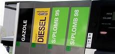 différence entre essence et diesel diff 233 rences entre moteur diesel et essence tout le monde