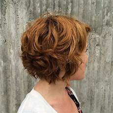 layered bob haircut for women 2017 2019 haircuts