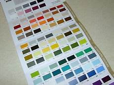 crown paints trade colour chart paint guide bs4800 ral colour inspiration ebay