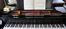 apprendre piano seul apprendre le piano seul les 5 principes 224 conna 238 tre