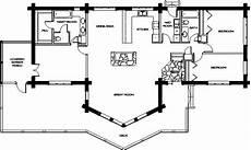 log home floor plans log modular home plans log home floor plans floor plans for log homes mexzhouse com