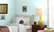 behr sea ice sam s room bedroom color schemes kids bedrooms colors kids bedroom color scheme