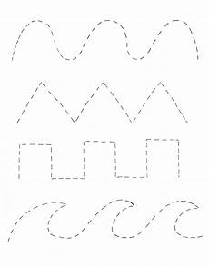 line patterns worksheets 152 pre k tracing page pre k kindergarten worksheets and in south africa