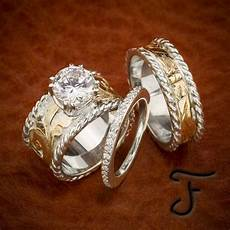 r 10s r 6 and r 7s western wedding rings wedding jewelry wedding rings vintage