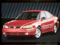 blue book value for used cars 2002 pontiac bonneville electronic toll collection used 2000 pontiac grand am gt sedan 4d pricing kelley blue book