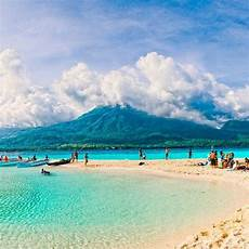 17 of the most beautiful travel destinations of 2014 philippines travel travel around the