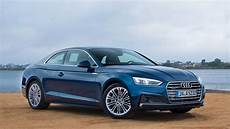audi a5 2016 2016 audi a5 and s5 review drive carsguide