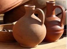 imperm 233 abilisant des mat 233 riaux poreux poteries pierres