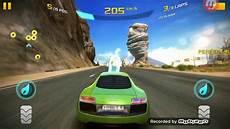 jeux de permi de voiture jeux de voiture gratuit