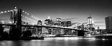 buy bridge black and white wall mural free shipping at happywall co uk