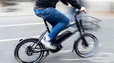 e bike frisieren elektro fahrr 228 der frisieren ist strafbar grenzecho