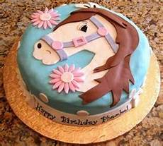 Malvorlagen Unicorn Cake Cake Birthday Cake Cake