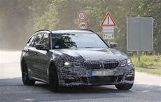 bmw f30 2020 bmw 3 series touring 2020 bmw cars review release
