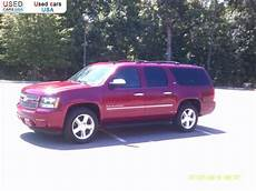 manual repair free 2009 chevrolet suburban 1500 regenerative braking for sale 2009 passenger car chevrolet suburban ltz charlotte insurance rate quote price 19900