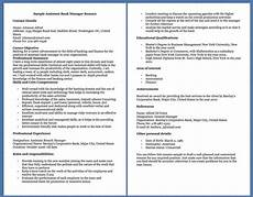 17 best images about free resume sle pinterest letter sle entry level and cover letters