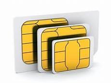 www check24 de handy check24 handyvertrag 8 99 f 252 r 3 gb allnet flat im check