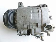 auto air conditioning repair 1996 bmw 8 series transmission control 1997 bmw 528i e39 ac air conditioner compressor denso 64528362414 hermes auto parts