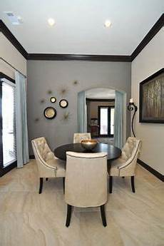 10 best evening shadow sw 7662 by sherwin williams images