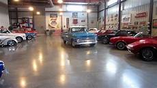classic cars köln 1963 c10 pdb ps sold for sale passing motors classic cars