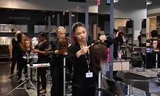 haircut packages paul mitchell the school groupon