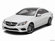 Mercedes E Class Coupe 2016 E 350 In Kuwait New Car