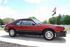 car owners manuals free downloads 1985 mercury capri lane departure warning 1985 mercury capri rs 5 0 5 speed 4 eye bubble back fox body for sale mercury capri 1985