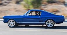 1966 mustang fastback classic recreations 1966 mustang fastback shelby g t