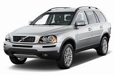 suv volvo xc90 2010 volvo xc90 reviews and rating motortrend