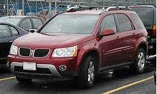 hayes auto repair manual 2006 pontiac torrent interior lighting 2006 pontiac torrent base 4dr suv 3 4l v6 awd auto