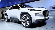 12 sehenswerte hybrid und elektroautos des auto salon