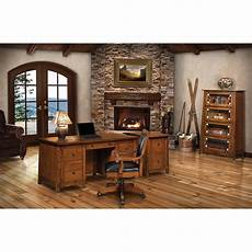 country home office furniture office furniture solid wood amish country heirlooms