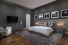احدث الوان غرف نوم مودرن 2019 modern bedrooms 2020 modern bedroom colors small bedroom