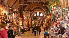 le grand bazar complet top 10 tourist attractions in istanbul turkey holidays 2020