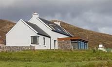 tig tomas ferienhaus mit meerblick in irland mieten