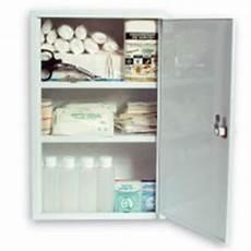 armadietti per medicinali armadietti per farmaci
