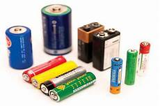 batterie größe c tipos y bater 237 as tama 241 o tipos pilas aa