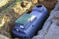 prix installation fosse septique aux normes assainissement les nouvelles normes pour une fosse
