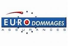 avis eurofil assurance avis assurance auto qui a la meilleure assurance fr