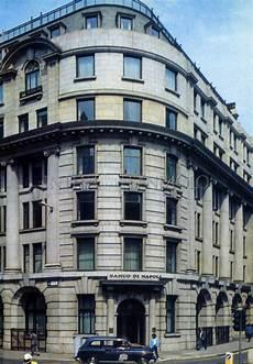 banco di san paolo intesa sanpaolo historical presence around the world