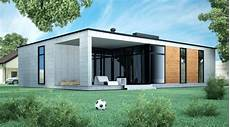 Luxus Wohncontainer Kaufen - wohncontainer kaufen preis gebraucht preise luxus haus
