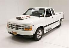vehicle repair manual 1993 dodge dakota on board diagnostic system 1993 dodge dakota le pickup for sale 28103 motorious