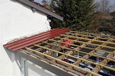 prix renovation toiture prix pour refaire ou remplacer sa toiture