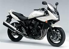honda cbr 300 r honda cbr 300 r pics specs and list of seriess by year onlymotorbikes