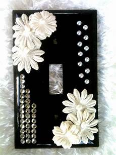 20 Creative Ways Decorate Light Switches 20 creative ways to decorate your light switches crafts