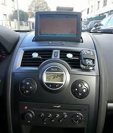 Interface Bluetooth Mp3 Aux Pour Renault Clio 2 Clio 3