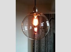 Lighting: Beautiful Plug In Swag Chandelier With Unique