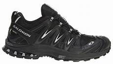 on sale salomon xa pro 3d ultra 2 gtx hiking shoes up to