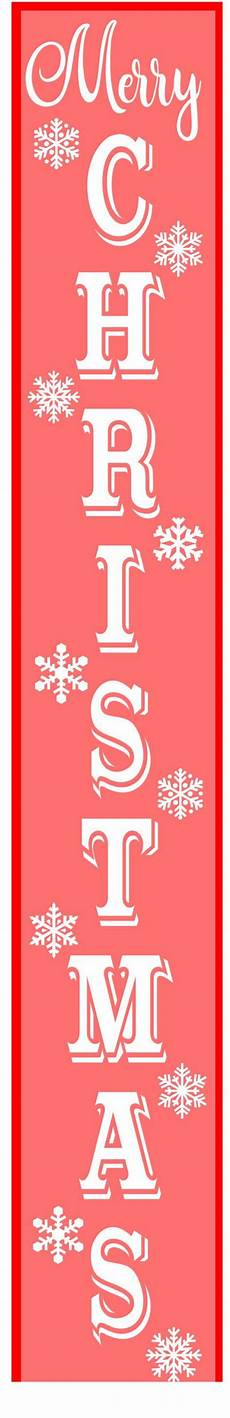 merry christmas vertical image vertical merry christmas digital image for signs vertical