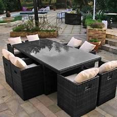 table de jardin d occasion